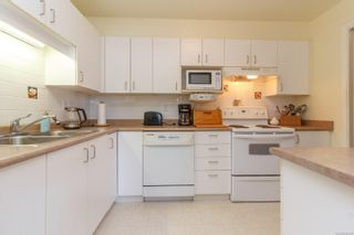 Photo 11: 307 520 Foster St in Esquimalt: Es Saxe Point Condo for sale : MLS®# 854189