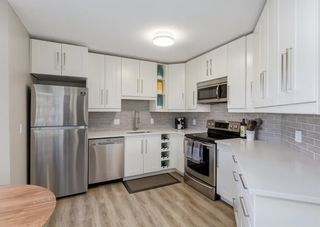 Photo 10: 18 10910 Bonaventure Drive SE in Calgary: Willow Park Row/Townhouse for sale : MLS®# A1093300
