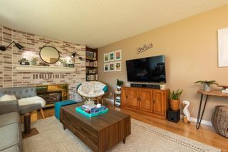 Photo 6: 7452 Thicke Rd in : Na Lower Lantzville House for sale (Nanaimo)  : MLS®# 859592