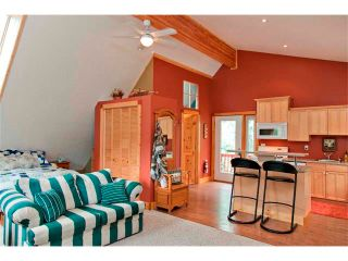 Photo 44: 231036 FORESTRY: Bragg Creek House for sale : MLS®# C4022583