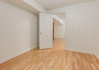 Photo 41: 444 EVANSTON View NW in Calgary: Evanston Detached for sale : MLS®# A1128250