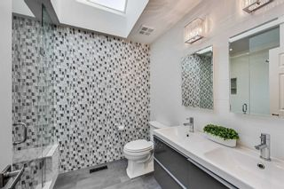 Photo 30: 3 Walford Road in Toronto: Kingsway South House (2-Storey) for sale (Toronto W08)  : MLS®# W5361475