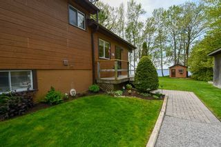 Photo 18: 141 Campbell Beach Road in Kawartha Lakes: Rural Carden House (1 1/2 Storey) for sale : MLS®# X4468019