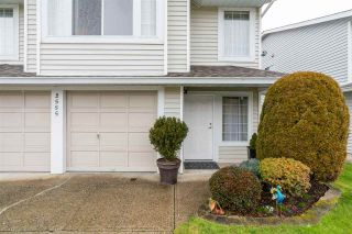 Photo 38: 2555 RAVEN Court in Coquitlam: Eagle Ridge CQ House for sale : MLS®# R2541733