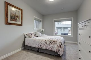 Photo 36: 1694 LEGACY Circle SE in Calgary: Legacy Detached for sale : MLS®# A1100328