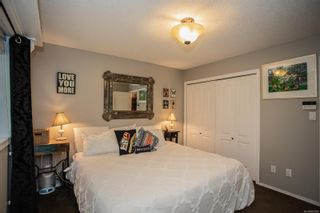 Photo 20: 268 Laurence Park Way in Nanaimo: Na South Nanaimo House for sale : MLS®# 887986