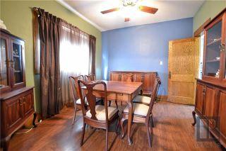 Photo 6: 600 Lipton Street in Winnipeg: West End Residential for sale (5C)  : MLS®# 1823374