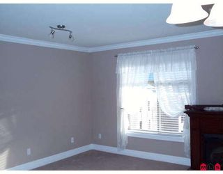 """Photo 4: 404 45769 STEVENSON Road in Sardis: Sardis East Vedder Rd Condo for sale in """"PARK PLACE"""" : MLS®# H2705052"""