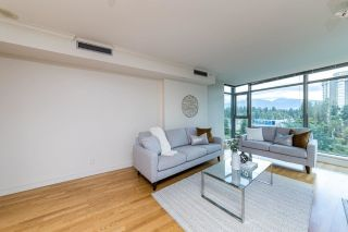 Photo 4: 505 1680 BAYSHORE Drive in Vancouver: Coal Harbour Condo for sale (Vancouver West)  : MLS®# R2591318