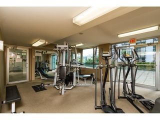 Photo 17: 2103 4380 HALIFAX Street in Burnaby: Brentwood Park Condo for sale (Burnaby North)  : MLS®# R2097728