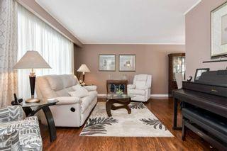 Photo 6: 51 Westdale Avenue: Orangeville House (Sidesplit 4) for sale : MLS®# W5101076