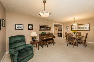 Photo 14: 9132 142 Street in Edmonton: Zone 10 House for sale : MLS®# E4246737