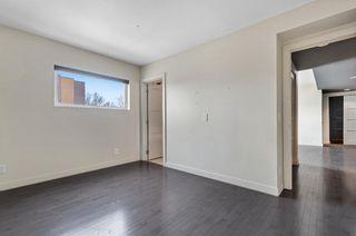 Photo 9: Bankview-102 1800 26 Avenue SW-Calgary-