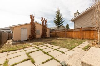Photo 22: 887 Erin Woods Drive SE in Calgary: Erin Woods Detached for sale : MLS®# A1099055