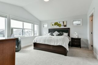 Photo 19: 16787 17 Avenue in Surrey: Grandview Surrey House for sale (South Surrey White Rock)  : MLS®# R2559910
