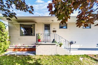 Photo 25: 4611 Pleasant Valley Road, in Vernon: House for sale : MLS®# 10240230