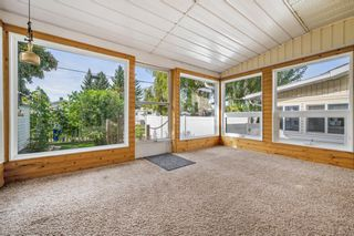 Photo 26: 5511 Silverthorn Road: Olds Semi Detached for sale : MLS®# A1142683
