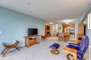 Photo 21: 1205 200 Community Way: Okotoks Apartment for sale : MLS®# A1107550