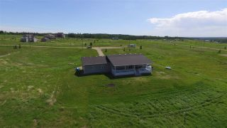 Photo 30: 104 454072 RGE RD 11: Rural Wetaskiwin County House for sale : MLS®# E4229914