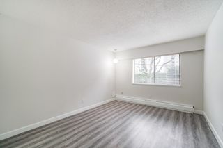 Photo 6: 106 410 AGNES Street in New Westminster: Downtown NW Condo for sale : MLS®# R2351137