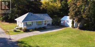 Photo 1: 11 Parkwood in St. Stephen: House for sale : MLS®# NB064546