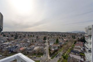 Photo 39: PH-8 2221 E 30 Avenue in Vancouver: Victoria VE Condo for sale (Vancouver East)  : MLS®# R2563323