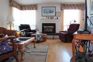 Photo 4: 23 PINE Crescent in Mackenzie: Mackenzie -Town House for sale (Mackenzie (Zone 69))  : MLS®# R2537848