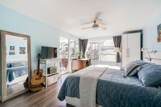 """Photo 18: TH3 988 QUAYSIDE Drive in New Westminster: Quay Townhouse for sale in """"River Sky"""" : MLS®# R2622130"""
