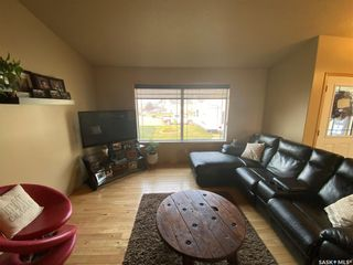 Photo 8: 2308 Newmarket Drive in Tisdale: Residential for sale : MLS®# SK872556