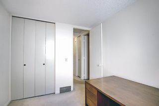 Photo 10: 47 Falworth Place NE in Calgary: Falconridge Detached for sale : MLS®# A1139441