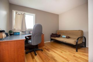 Photo 17: 42 Marydale Place in Winnipeg: Residential for sale (4E)  : MLS®# 202023554