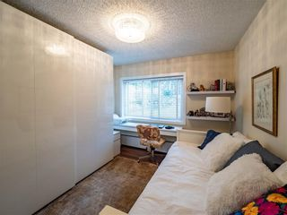 Photo 24: 209 823 Royal Avenue SW in Calgary: Upper Mount Royal Apartment for sale : MLS®# A1080152