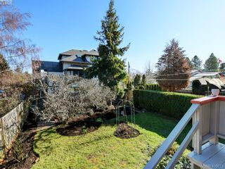 Photo 31: 453 Moss St in VICTORIA: Vi Fairfield West House for sale (Victoria)  : MLS®# 806984
