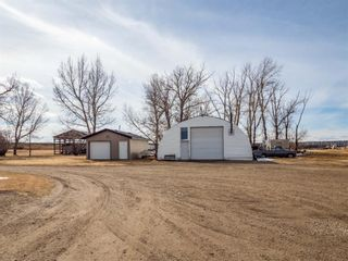 Photo 34: 10,20,& 30 29509 2A Highway: Rural Mountain View County Agriculture for sale : MLS®# A1089974