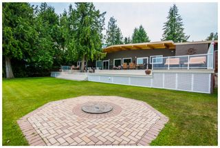 Photo 76: 689 Viel Road in Sorrento: Lakefront House for sale : MLS®# 10102875