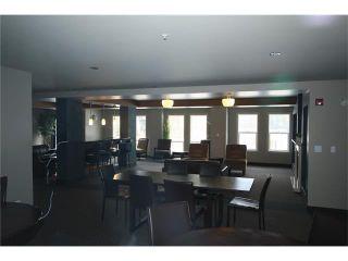 Photo 44: 5501 11811 LAKE FRASER DR SE in Calgary: Lake Bonavista Condo for sale : MLS®# C4099993
