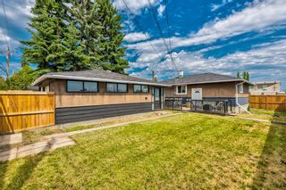 Photo 30: 4703 Waverley Drive SW in Calgary: Westgate Detached for sale : MLS®# A1121500