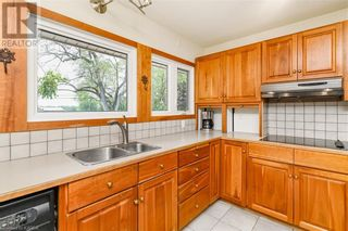 Photo 11: 3438 COUNTY ROAD 3 in Carrying Place: House for sale : MLS®# 40167703