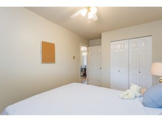 Photo 21: 12 32821 6 Avenue: Townhouse for sale in Mission: MLS®# R2593158