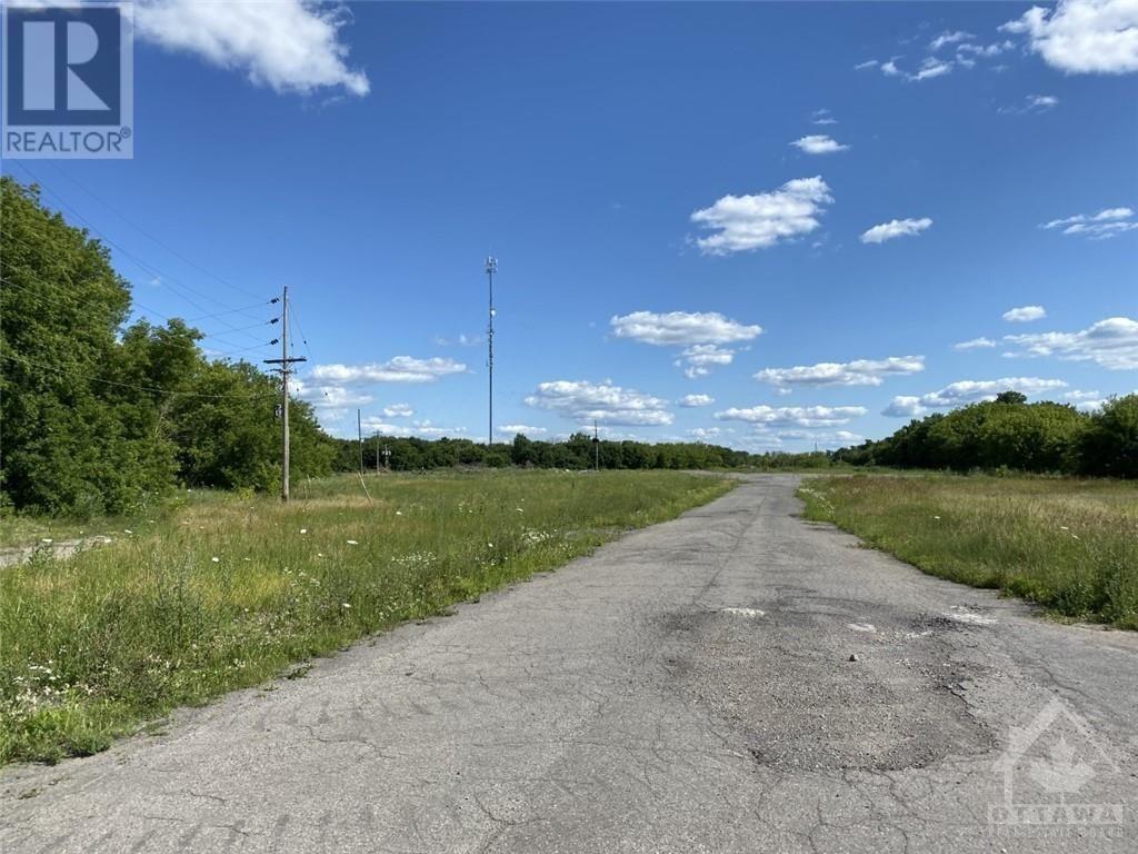 Main Photo: Van Buren Street 306 STREET S in Kemptville: Vacant Land for sale : MLS®# 1250660