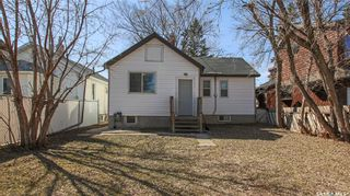 Photo 35: 2259 Atkinson Street in Regina: Broders Annex Residential for sale : MLS®# SK849176