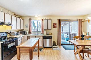 Photo 4: 151 Falsby Road NE in Calgary: Falconridge Semi Detached for sale : MLS®# A1061246