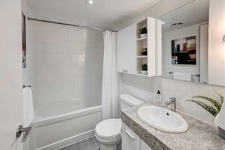 Photo 10: 712 15 Singer Court in Toronto: Bayview Village Condo for sale (Toronto C15)  : MLS®# C4800880