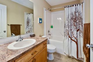 Photo 28: 1943 Woodside Boulevard NW: Airdrie Detached for sale : MLS®# A1049643