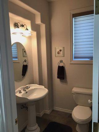 Photo 17: 34 Coachwood Road W in Lethbridge: Ridgewood Residential for sale : MLS®# A1087754