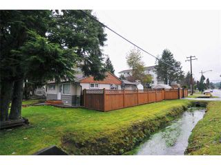 Photo 7: 2015 SUFFOLK Avenue in Port Coquitlam: Glenwood PQ House for sale : MLS®# V937500