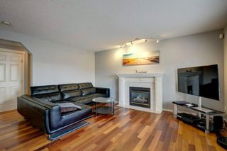 Photo 5: 124 Tuscarora Mews NW in Calgary: Tuscany Detached for sale : MLS®# A1150997