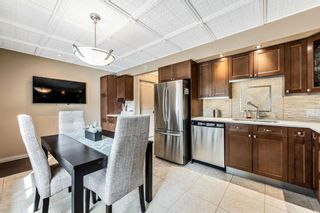 Photo 10: 28 9908 Bonaventure Drive SE in Calgary: Willow Park Row/Townhouse for sale : MLS®# A1147501