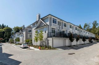 """Photo 18: 69 19696 HAMMOND Road in Pitt Meadows: Central Meadows Townhouse for sale in """"BONSON BY MOSAIC"""" : MLS®# R2610330"""