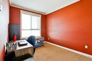 "Photo 12: 422 32729 GARIBALDI Drive in Abbotsford: Abbotsford West Condo for sale in ""Garibaldi Lane"" : MLS®# R2174493"